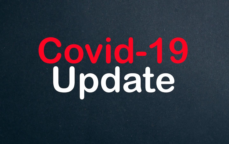 COVID-19-Updates – Ausfallsbonus II und Verlustersatz