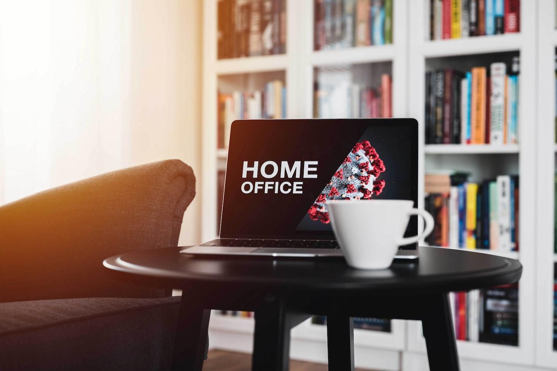 Aufzeichnungspflicht der Homeoffice-Tage