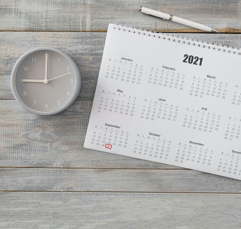 Investitionsprämie –  3-Monatsfrist für Abrechnung ab 30.9.2021