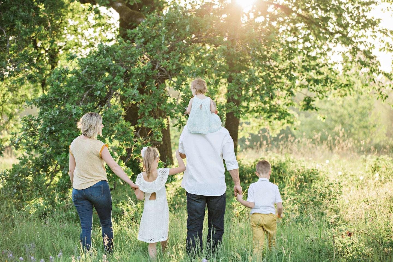 Mehr Handlungsspielraum beim Familienbonus Plus