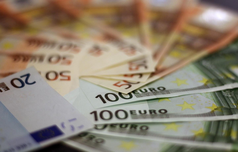 Artikel-Bild zu einem News-Artikel der Uniconsult Steuerberatung in Linz, Peuerbach und Ried im Innkreis
