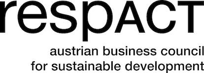 Logo eines Uniconsult Klienten undefined