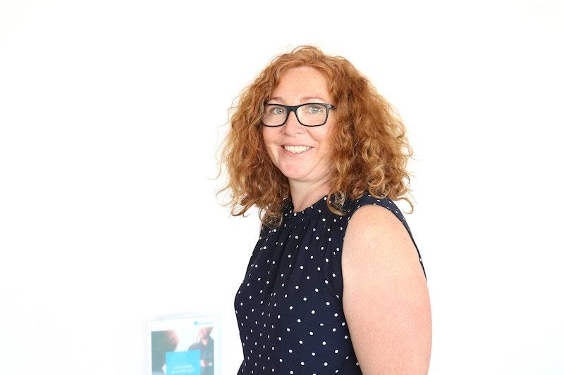 Partner-Portrait Mag. Dr. Silvia Payer-Langthaler der Uniconsult Steuerberatung in Linz, Peuerbach, Ried im Innkreis